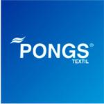 Лого понгс