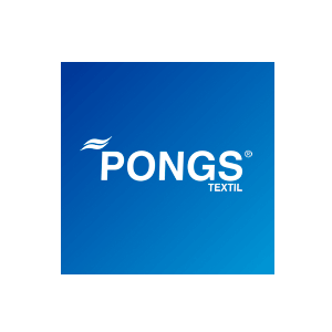 логотип понгс