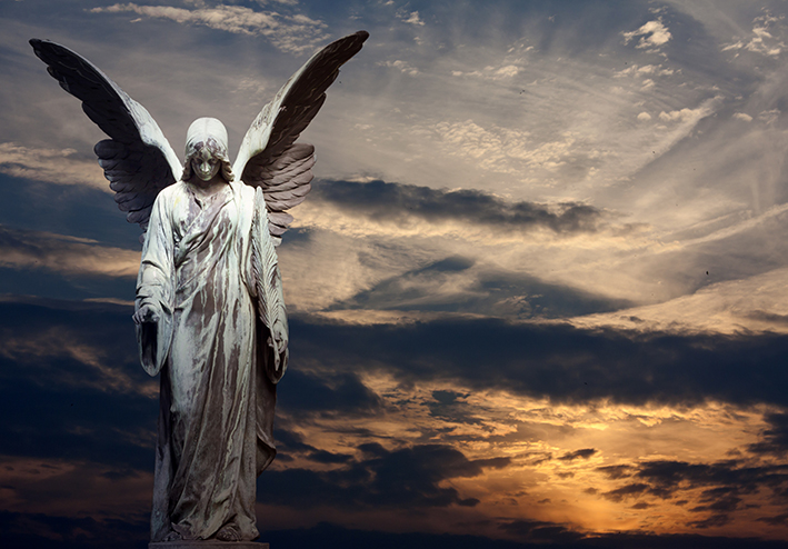 Ангел 109034414