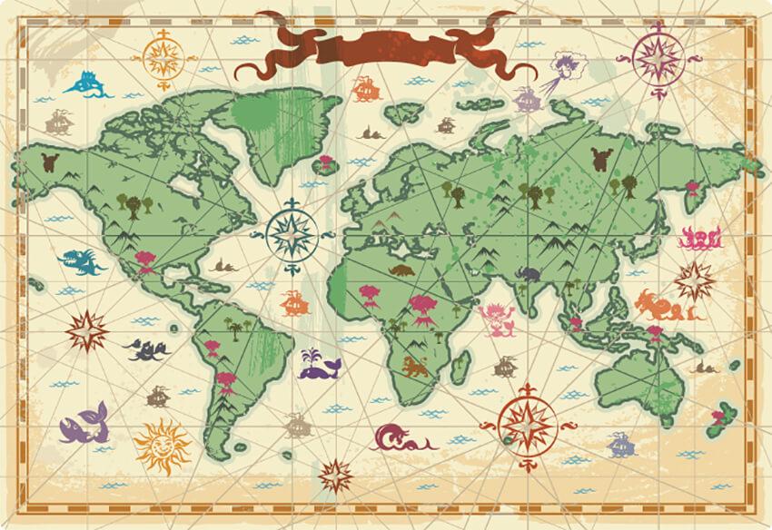 Карты 41327617