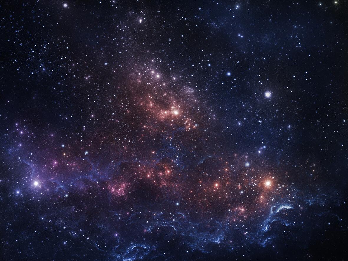 Космос 113468833