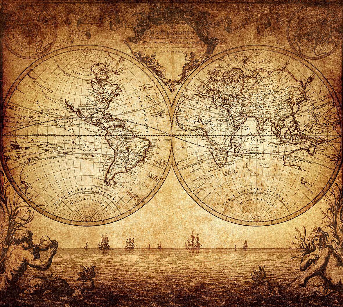 Карты 115649035
