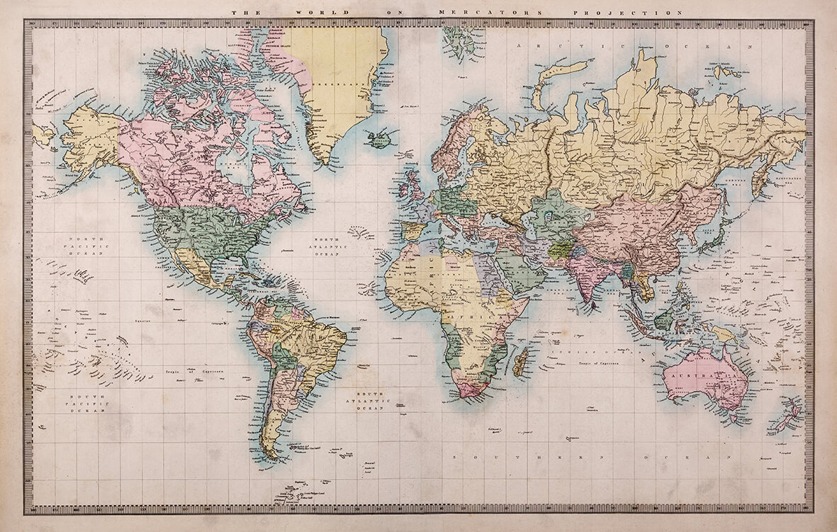 Карты 129602879