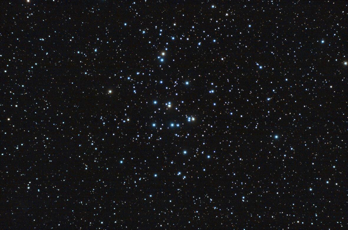 Космос 136444304