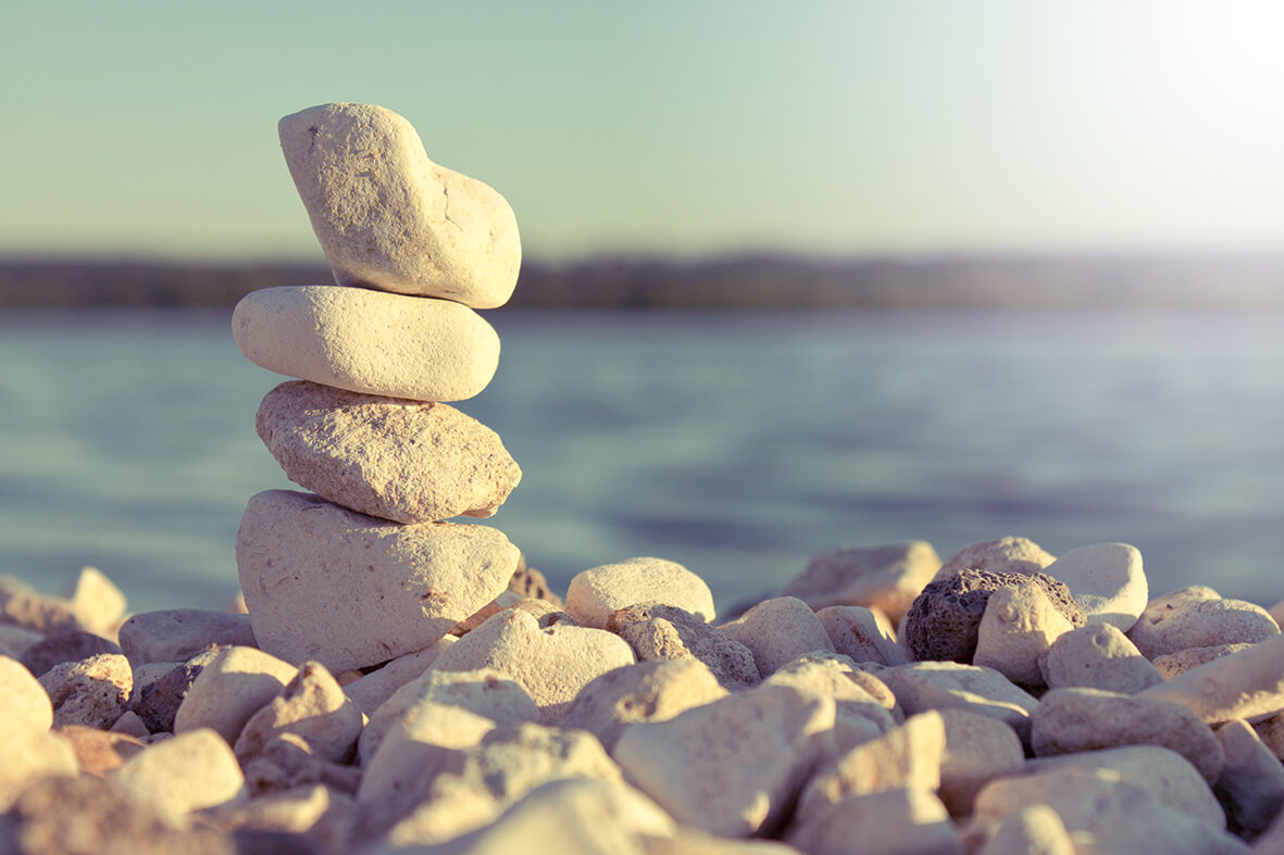 Камни 138843497