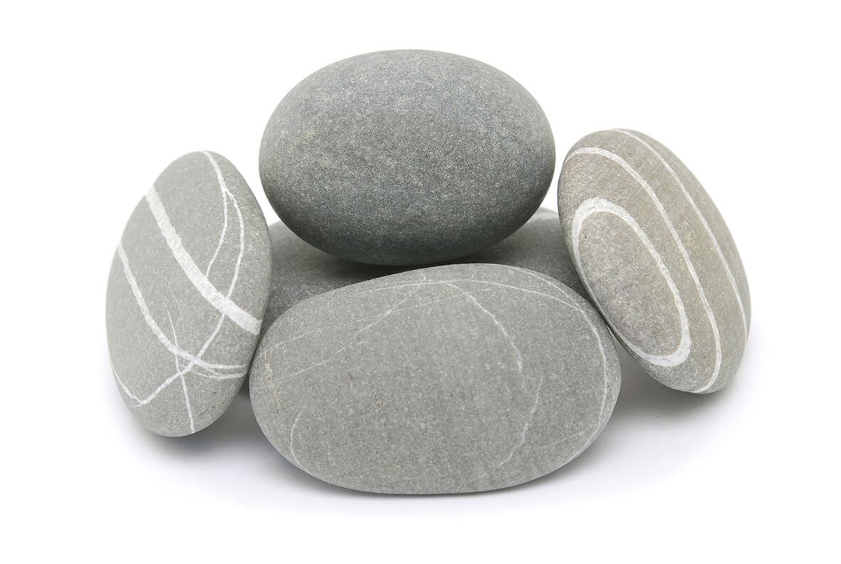 Камни 163682240