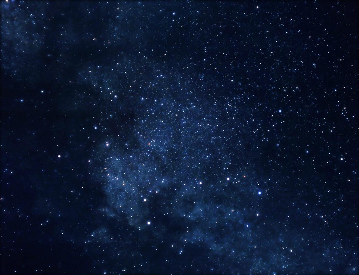 Космос 356754782
