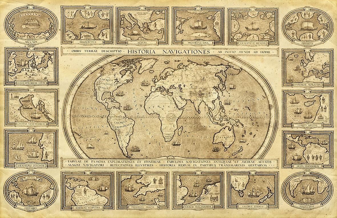 Карты 59613046