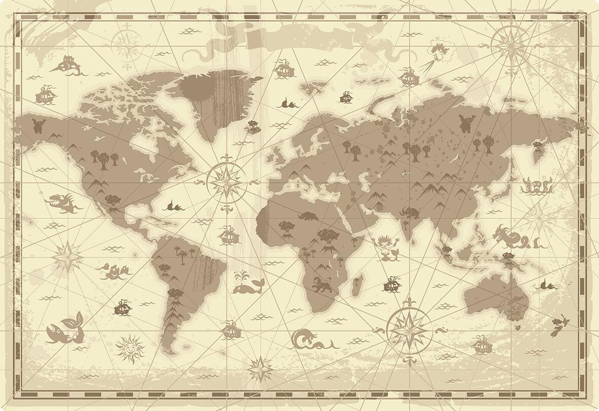 Карты 70053358