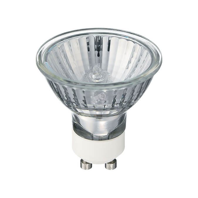 Галогеновая лампочка