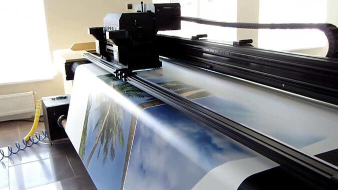 Принтер для фотопечати